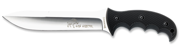 Browning Hog Knife.jpg
