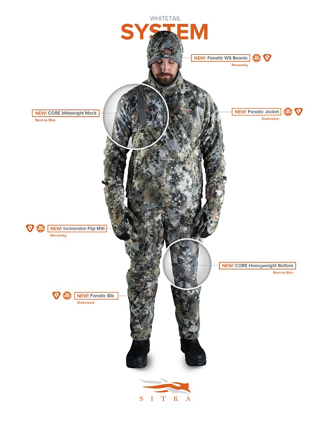 2015 Whitetail Fanatic-01.jpg