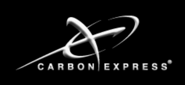 CX-Logo Carbon Express.jpg