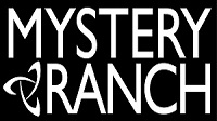 Mystery Ranch Launches Largest Giveaway to Date