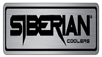 Siberian: Everyone Deserves a Quality Cooler