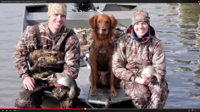 Maryland Waterfowl Hunting Season